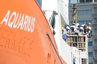 "Aquarius, tribunale Riesame smonta accuse di Zuccaro: ""Nessun traffico illecito di rifiuti"""