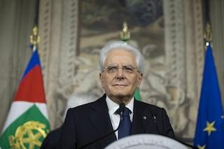 """Mattarella e il Consiglio supremo di difesa per """"paura del popolo"""": ultima idiozia dei complottisti"""