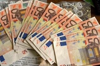 Dl Ristori bis, come funziona il bonus babysitter da 1.000 euro per i genitori delle Regioni rosse