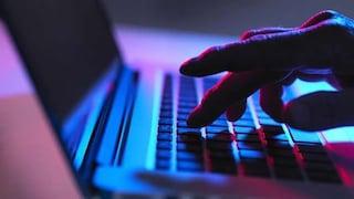 Aumentano attacchi hacker alla sanità per scoprire le terapie contro il Covid: il rapporto degli 007