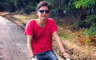 """Morte Duccio Dini, nuovo arresto. Sabato manifestazione, ma la famiglia si dissocia: """"Non ci saremo"""""""