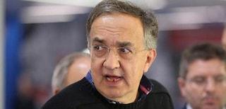 I funerali di Sergio Marchionne potrebbero essere celebrati a Chieti