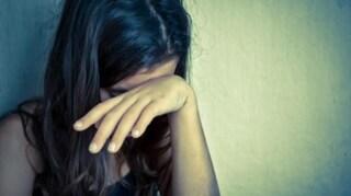 India, stuprata dal branco, le danno fuoco mentre va al processo
