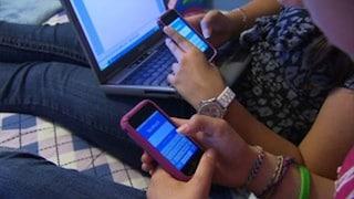 Più tempo online per la pandemia, boom di casi di pedopornografia. Aumentano anche i baby pedofili