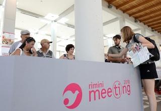 Meeting di Rimini, tutti gli eventi previsti per l'ultima giornata di sabato 25 agosto