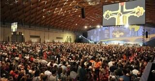 Meeting di Rimini, tutti gli eventi previsti per giovedì 23 agosto