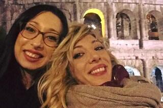 Calabria, tre pugliesi tra le vittime del Raganello: addio a Gianfranco e alle amiche Myriam e Claudia
