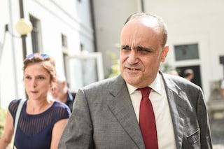 Che cosa prevede la riforma del Mibac del ministro Alberto Bonisoli