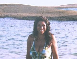 """Caso Brenda, il fratello dal Brasile: """"Nostro padre sta morendo, si merita la verità"""""""