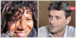 Omicidio Brenda, la Procura sequestra il cellulare all'ex compagno Andrea Felicetti