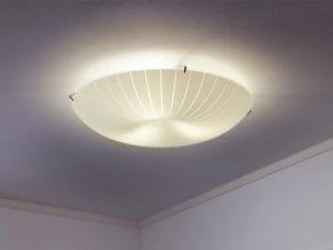 Plafoniere Ikea Bambini : Ikea ritira dal mercato la lampada da soffitto calypso: cè il