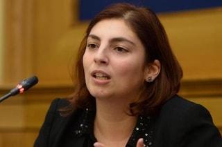 Manovra, spunta ipotesi pagamento premi risultato dei lavoratori pubblici in Btp italiani
