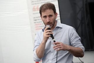 """Davide Casaleggio chiude Sum 3: """"C'è una rivoluzione alle porte, tocca a noi decidere il futuro"""""""