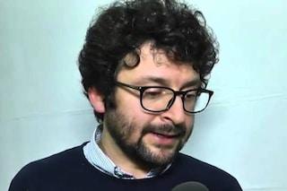 Salone libro Torino, arriva il premio in memoria di Alessandro Leogrande