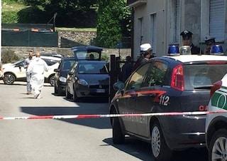 Riccione, donna trovata morta in casa. L'assassino è il nipote: le ha spinto un dito in un occhio
