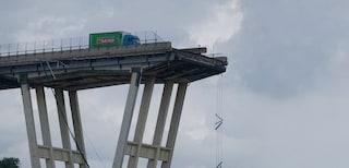 Ponte Morandi, Autostrade per l'Italia ricorre contro il Decreto Genova