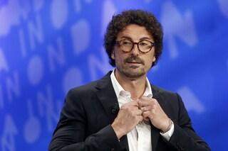 """Divieto di circolazione per auto con targhe straniere, Toninelli esulta: """"Fioccano le multe"""""""