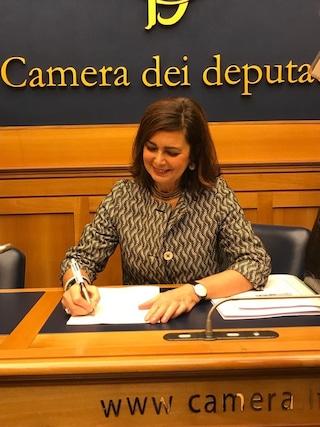"""Governo non riduce Iva su assorbenti. Boldrini: """"Indignata, non sono un bene di lusso per le donne"""""""
