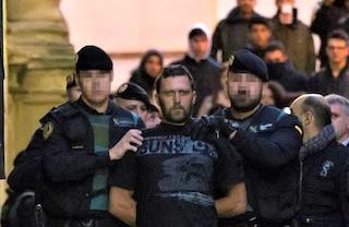 """I figli di una delle vittime di 'Igor il russo': """"Fa più scalpore se il killer ha la pelle nera"""""""