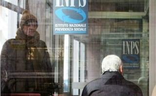 Pensioni, l'Inps punta tutto sulla quota 100: 'corsia preferenziale' per l'anticipo pensionistico