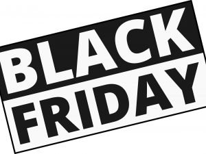 Black-Friday-2018-Amazon