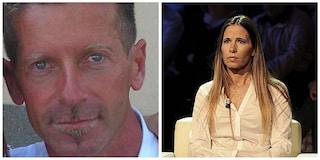 """Caso Yara, moglie Bossetti ingaggia nuovi legali ma lui li diffida: """"Non decide lei la mia vita"""""""