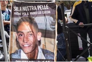 Cucchi vittima di pestaggio ingiustificato e sproporzionato, la sentenza di condanna dei carabinieri