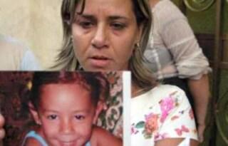 """Denise Pipitone, Piera Maggio: """"Qualcuno ha ostacolato i pm dall'interno, vogliamo la verità"""""""