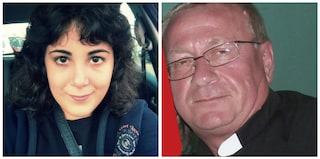 Tredicenne abusata, pena ridotta a Don Marino: non fu 'violento'. La procura fa ricorso