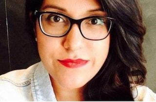 Storia di Elizabeth, la ragazza discriminata da Salvini che ora ha perso anche il lavoro