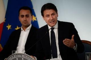 Reddito di cittadinanza, il governo conferma: l'importo sarà di 780 euro