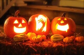 Halloween vs Ognissanti: la differenza non è quella che si crede