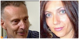 """La famiglia di Roberta Ragusa rinuncia al risarcimento: """"Non vogliamo i soldi di Logli"""""""