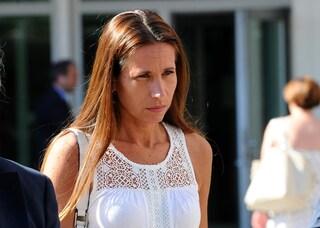 """Omicidio Yara, parla Marita Comi: """"Bossetti innocente, lo dico sempre ai nostri figli"""""""
