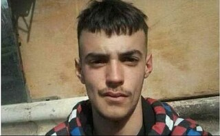 Omicidio Manuel Careddu, condannati i 3 imputati: ergastolo per Christian Fodde