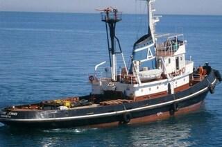 Migranti, Tribunale di Palermo ordina il dissequestro della nave Mare Jonio