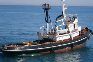 """Inchiesta Mare Jonio, Mediterranea: """"Non ci sono prove e non hanno trovato soldi, non ci fermeranno"""""""