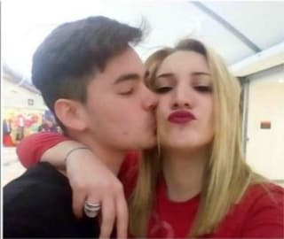 Delitto Noemi Durini, 18 anni di carcere al fidanzato Lucio Marzo