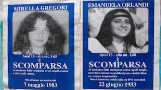 Ossa in Nunziatura risalenti al 1964: non sono di Emanuela