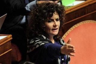 """Paola Nugnes annuncia: """"Lascio il M5S, passo al Gruppo Misto"""". Di Maio: """"Si dimetta da senatrice"""""""