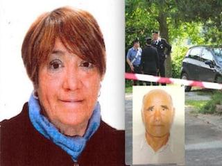 """Paroldo, evasa la donna che uccise il marito. Ai giudici disse: """"Mi comprò per 500mila lire"""""""