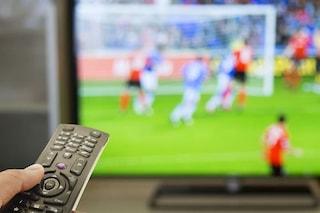 Bonus TV 100 euro, firmato il decreto da Giorgetti: requisiti e il modulo per ottenerlo