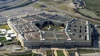 Paura al Pentagono, sparatoria all'esterno dell'edificio, zona isolata: ucciso un poliziotto