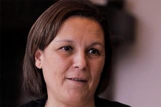 La deputata Piera Aiello fra le 100 donne fonte di ispirazione nel mondo secondo la Bbc