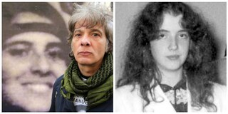 """Emanuela Orlandi e Mirella Gregori, ossa forse di due persone: """"Luogo del ritrovamento vicino a casa nostra"""""""