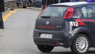 Brindisi, imbocca la statale contromano a 82 anni: si schianta contro l'auto di un coetaneo