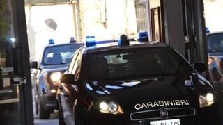 """Mafia, blitz a Foggia. 30 persone arrestate: """"Pressioni anche per l'acquisto di calciatori"""""""