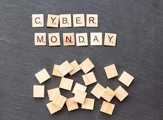 Oggi è il Cyber Monday: le migliori offerte su Amazon