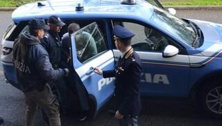 """Blitz antiterrorismo in Sardegna, un arresto: """"Voleva mettere veleno nella rete idrica"""""""""""
