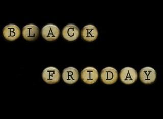 Black Friday: le offerte più convenienti del giorno a una settimana dall'evento